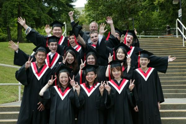 Thông báo kỳ thi xét tuyển học bổng Du Học Nhật Bản 2016- 2017