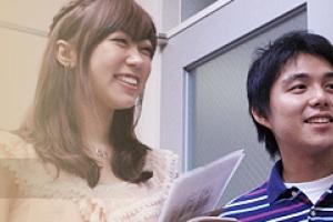 Học viện Nhật ngữ Syutoku - Nhật Bản