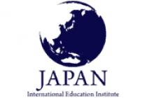 Học viện Giáo dục Quốc tế Nhật Bản