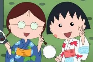 Những từ đẹp nhất trong tiếng Nhật