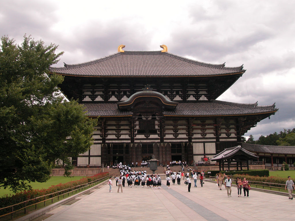 Đào tạo tay nghề hàn cho thực tập sinh Nhật Bản