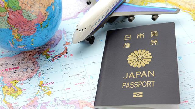 Những điều cần biết du học Nhật Bản tự túc
